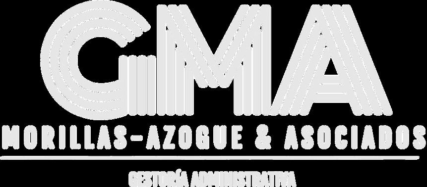 Morillas-Azogue & Asociados SLNE